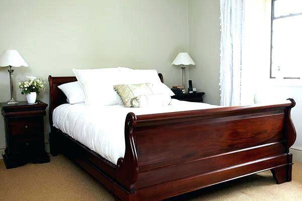 mahogany bedroom furniture solid mahogany wood bedroom furniture sets