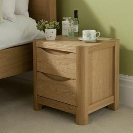 Minuet Bedroom Furniture