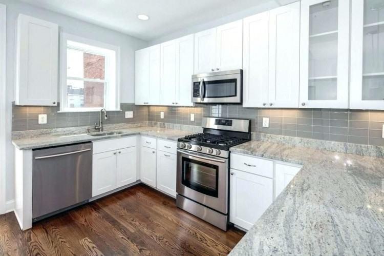 elegant gray kitchen cabinet ideas kitchen gray kitchen cabinets backsplash  ideas