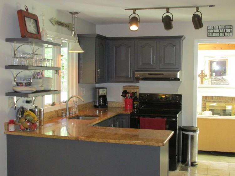 kitchen craft cabinet prices kitchen cabinets kitchen cabinets price range kitchen  craft cabinet prices kitchen cabinets