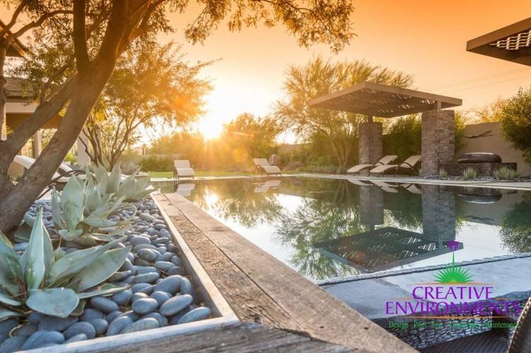 pool landscape roman pool design stamped concrete swimming pool renaissance  landscape group inc on pool landscape