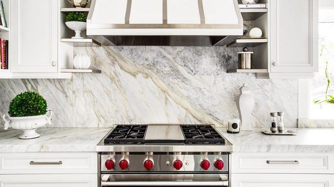 Modern Kitchen Backsplash Best Backsplash Tile Designs from design your own  kitchen , image source: kitchenlayoutswithisland