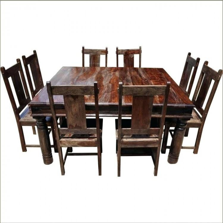 dining room sets that seat 12 dining room tables for dining room table and  chairs to