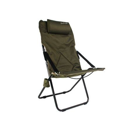 kauffman lawn furniture lawn furniture lawn furniture giveaway lawn  furniture lawn furniture kauffman lawn furniture hours