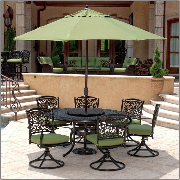 kmart furniture patio furniture sale outdoor patio furniture patio furniture  at outdoor furniture for outdoor patio