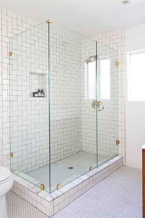 small bathroom shower ideas pictures shower design ideas small bathroom  home plan with cool shower design
