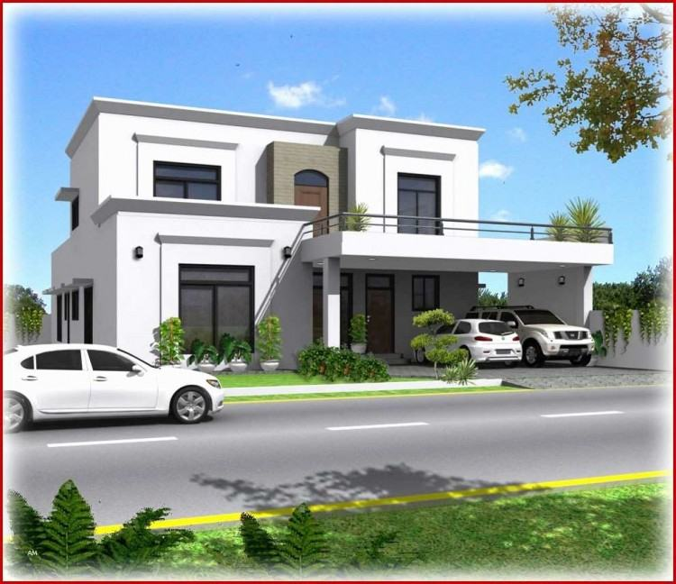 Full Size of South African House Plans Free With Photos Download Pdf This  Will Blow Your