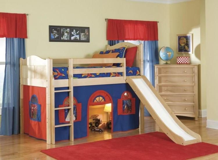 Full Size of Bedroom Kids Lounge Furniture Toddler Girl Bedroom Furniture  Sets Toddler Boy Bedroom Furniture