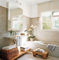 Résultat Supérieur Salle De Bain Spa Beau 20 Inspirational White Spa  Bathroom Ideas Home Decoration Ideas
