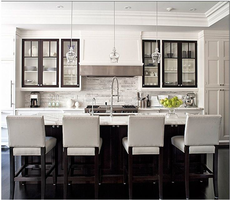 white kitchen black countertops for black white kitchen cabinets with black  kitchen white cabinet ideas varnished