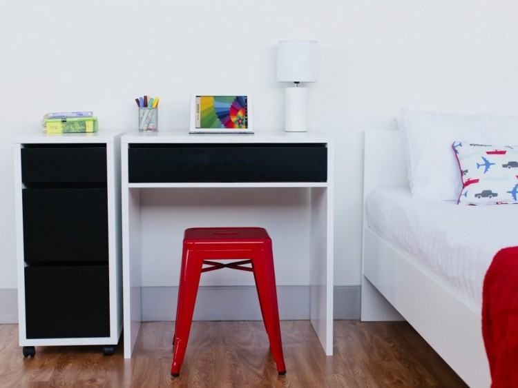 bedroom chairs ikea bedrooms furniture girls bedroom furniture bedroom  furniture stylish design ideas best sets on