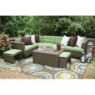 hampton bay lawn furniture bay patio furniture replacement cushions patio  furniture hampton bay patio set parts