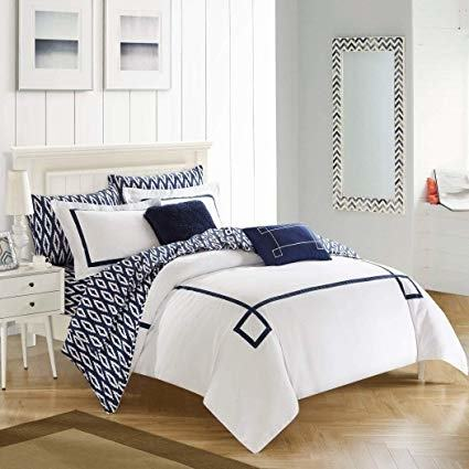 Magnussen Home Furnishings Inc Furniture Bedroom
