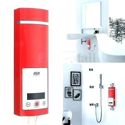 wooden outdoor shower best outdoor shower images on outdoor showers outdoor  shower floor quality cedar decking