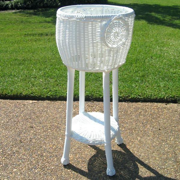 Large Size of Patio Ideas:folding Patio Furniture Sets International  Caravan Highland Acacia Pc Folding