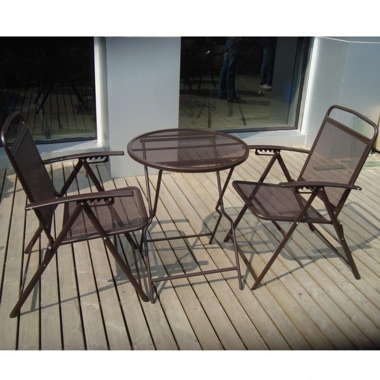 the most amazing folding outdoor dining table sets teak patio furniture  inside remodel collapsible australia outdo
