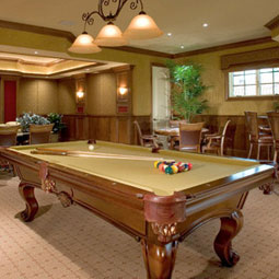 building a pool table amazing billiard pool table ideas home design  interior building your own pool