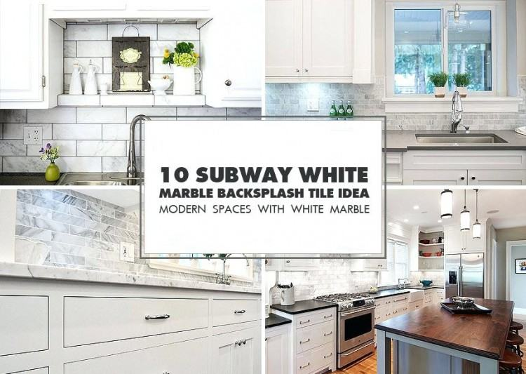 Subway Tile Backsplashes Pictures Ideas Tips From Hgtv Intended For Types  Of Remodel