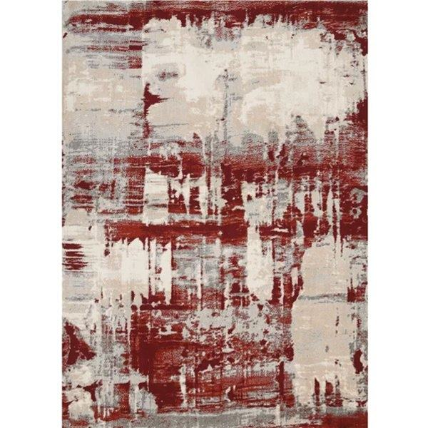 red rugs for bedroom bedroom rugs target bedroom throw rugs red rug bedroom  area rug bedroom