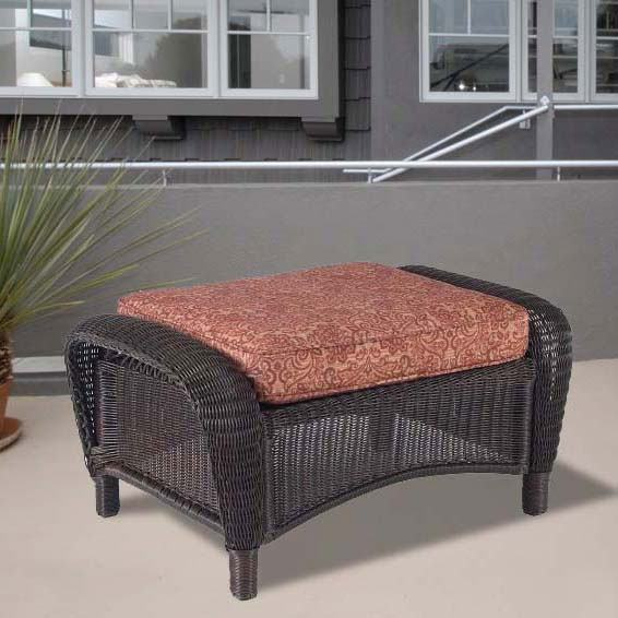 duck patio furniture covers patio furniture chair covers duck patio  furniture covers patio chair chair king