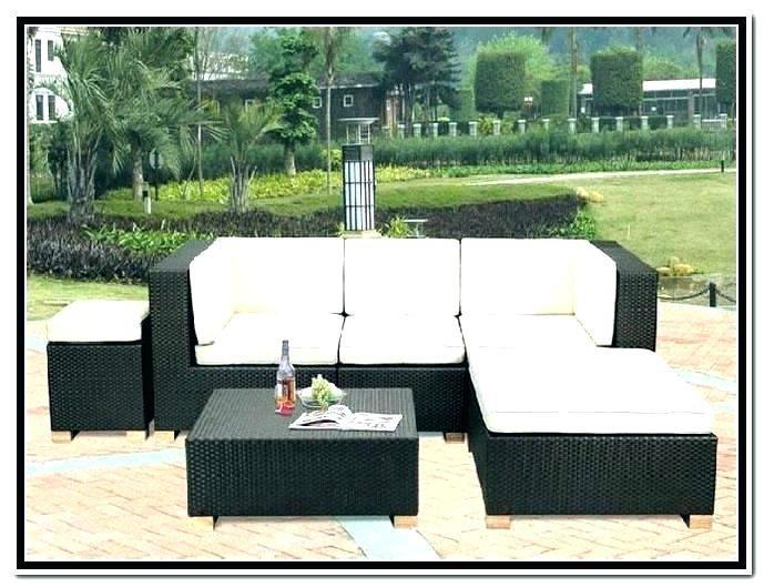 martha stewart outdoor furniture kmart outdoor furniture