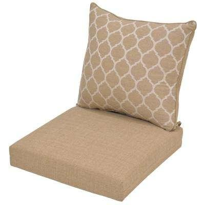 Full Size of Lounge Chair Ideas: Cushions For Outdoorunge Chairs  Inspirations Excellent Walmart Patio Chair