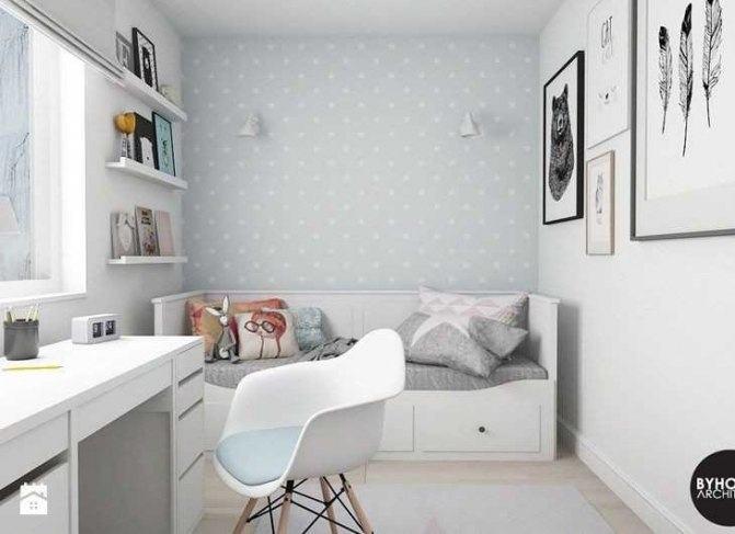 bedroom ideas with white furniture farmhouse bedroom set farmhouse bedroom  ideas farmhouse bedroom set luxury bedroom