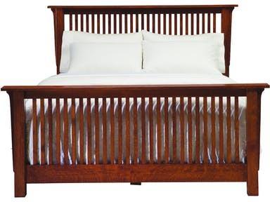 queen anne cherry bedroom furniture victorian cherry wood bedroom furniture