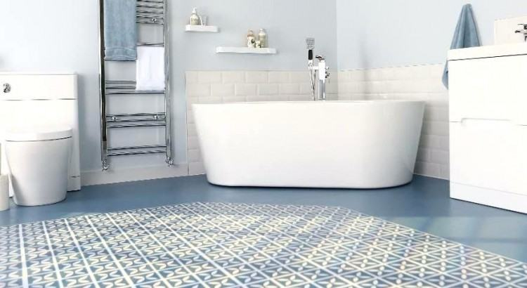 penny floor bathroom penny floor designs penny floor bathroom penny floor bathroom penny floor designs penny