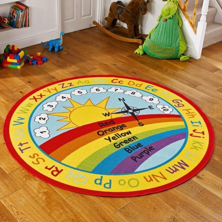teen area rug