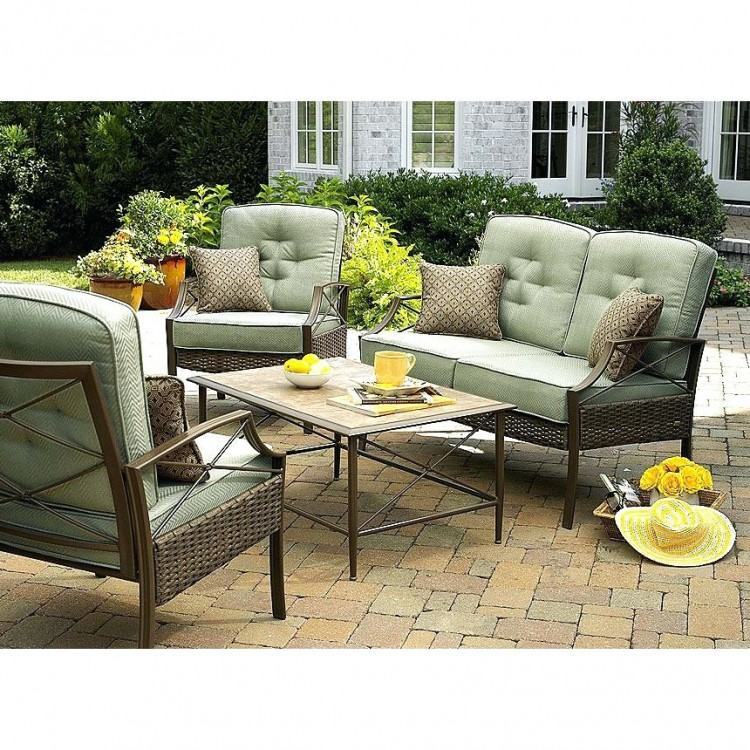 kmart furniture clearance patio furniture lazy boy