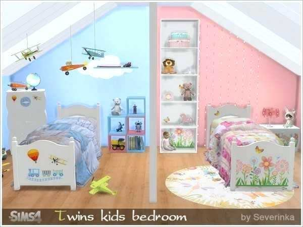 sims bedroom ideas sims 3 bedroom ideas s sims 4 bedroom ideas