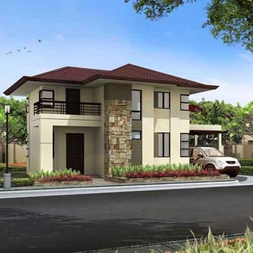 of Ayala  Land Inc