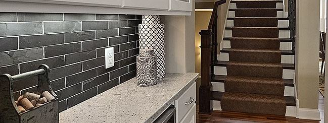 Full Size of Home Doors Images Designs Small Design Kitchens Kitchen Cabinet  Styles Picture Pictures Ideas