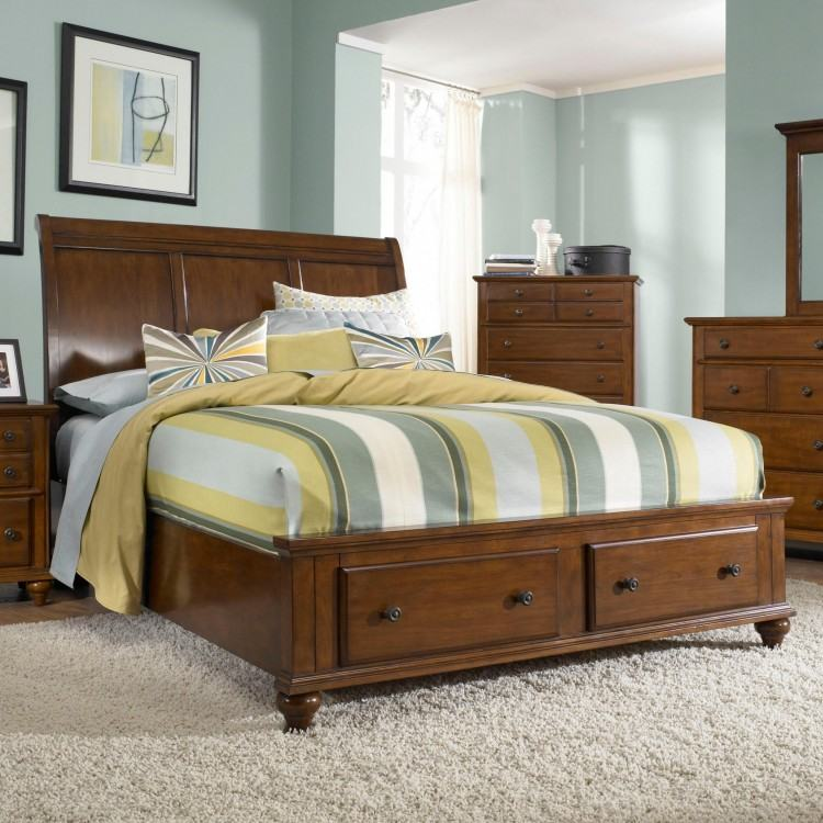 broyhill fontana furniture furniture broyhill bedroom furniture fontana  nightstand