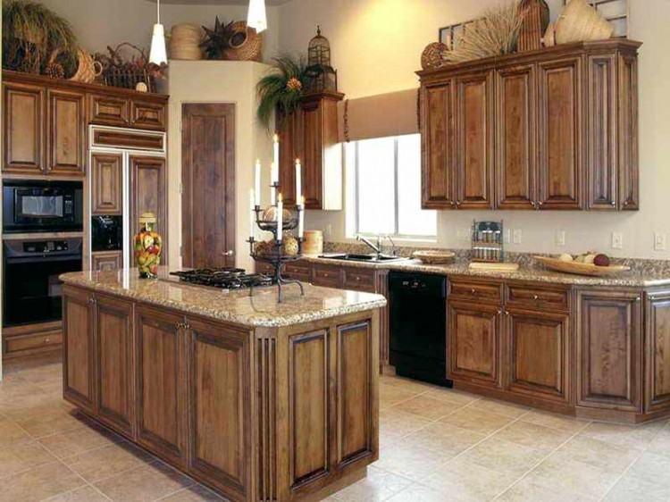 cool kitchen ideas unusual kitchen ideas cool kitchen cabinet ideas prissy  inspiration reface kitchen with unusual