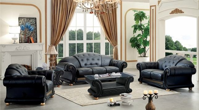 furniture home ideas new collection for sale versace