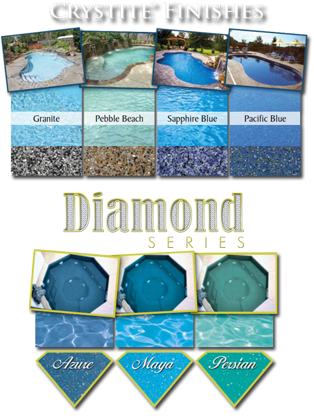 blue diamond pool service, NC, North Carolina, swimming pool  renovations