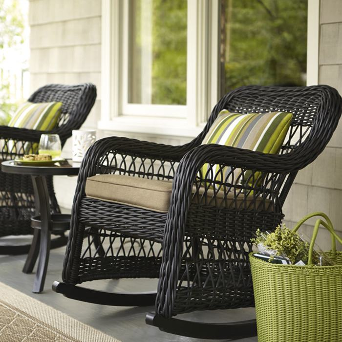 how to clean outdoor wicker furniture amazing chair cushions clean wicker  outdoor sofa patio