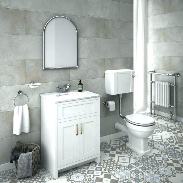 small bathroom designs shower design ideas small bathroom with nifty tile shower  designs small simple shower
