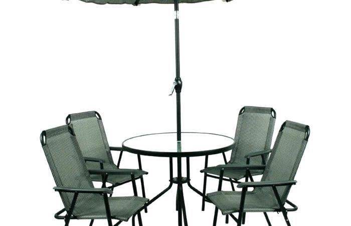 patio furniture kmart round patio table with lazy umbrella furniture parts  delightful bench kmart martha stewart