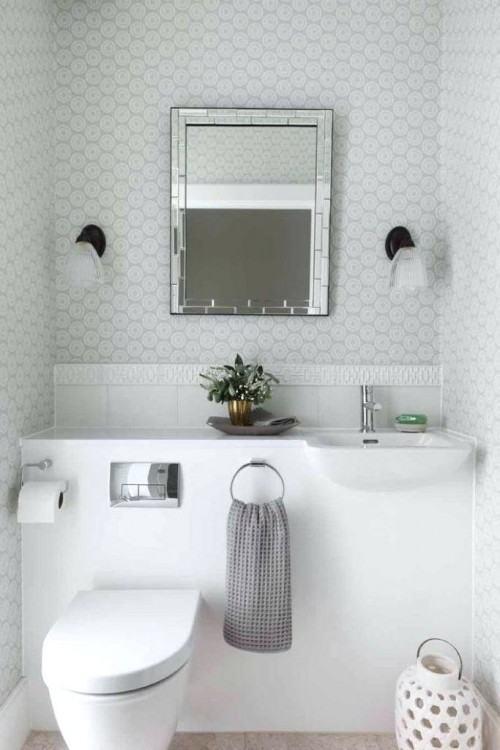 Full Size of Unique Towel Bars For Bathrooms Towel Hanging Ideas Diy Towel  Bar Towel Bar