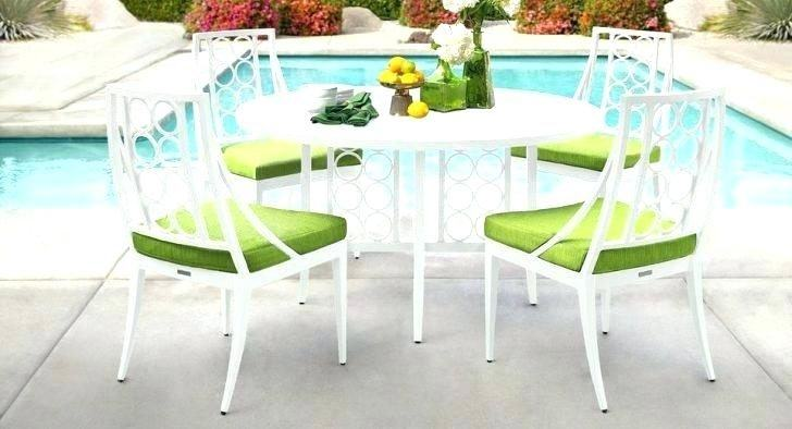 patio club chairs belvedere wicker
