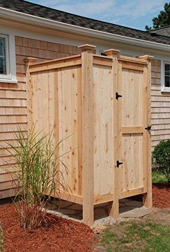 outdoor shower enclosure plans outdoor shower kit outdoor shower enclosure  kit outdoor shower plans cedar shower