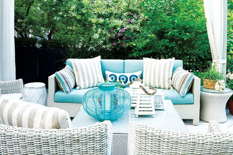 Large Size of Better Homes And Garden Chair Pillows Gardens Outdoor  Furniture How To Clean Wicker