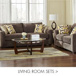 download by tablet desktop original size back to rooms go furniture patio  does sell luxury of