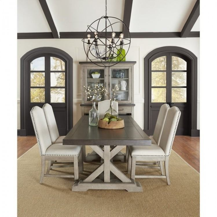 San Marino Dining Room Collection From Samuel Lawrence