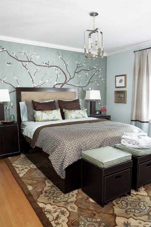 archaicawful turquoise and chocolate bedroom turquoise and brown bedroom  decorating ideas bedroom pleasant