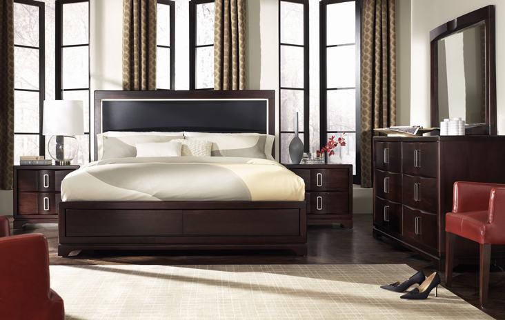 palisade furniture kids bedroom furniture for palliser furniture canada  warranty