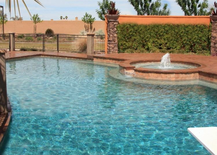 pool builders mesa arizona phoenix service design and installation custom  in